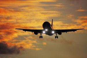 12 Reasons to Always Buy Travel Insurance