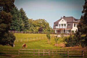 farm insurance victoria bc