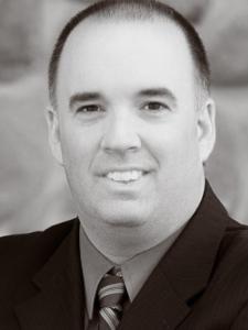 Shawn Fehr