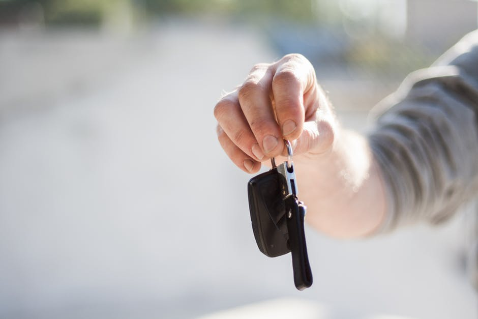 Insurance Tips for Buying A Vehicle