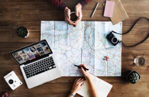 Seafirst Travel Insurance Canada