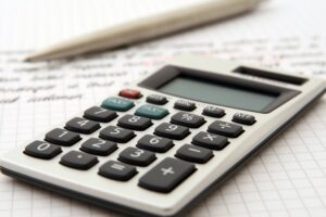Tax Breaks for Canadian Homeowners