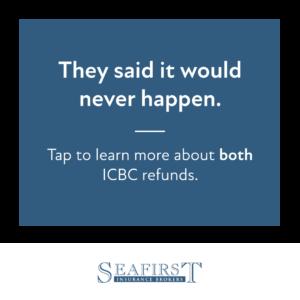 ICBC Covid-19 rebate